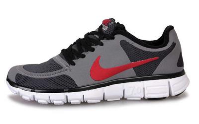Nike официальный сайт - nike.co.ua 1ce166956b9c1